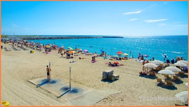 Barcelona Travel Guide_8.jpg
