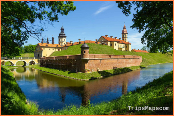 Belarus Travel Guide_1.jpg