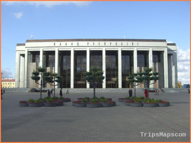 Belarus Travel Guide_13.jpg