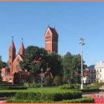 Belarus Travel Guide_3.jpg