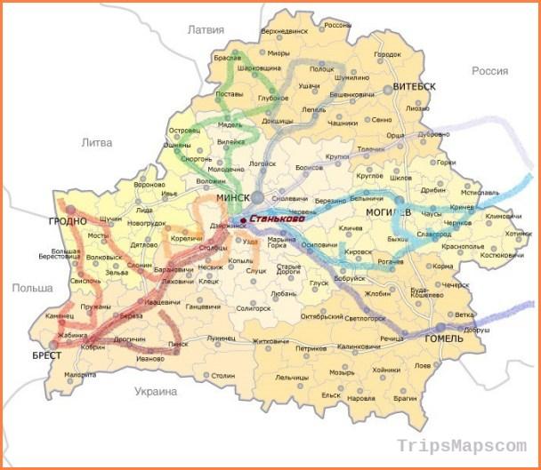Belarus Travel Guide_6.jpg