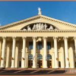 Belarus Travel Guide_7.jpg