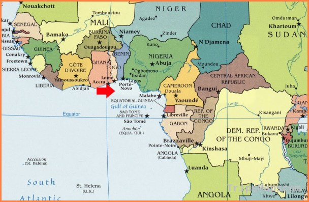 Benin Map_4.jpg
