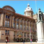 Birmingham Travel Guide_16.jpg