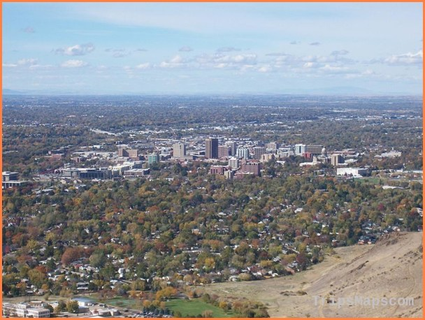 Boise Idaho Travel Guide_8.jpg