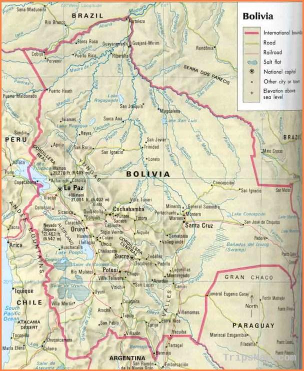 Bolivia Map_5.jpg