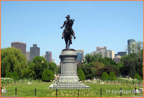 Boston Travel Guide_11.jpg