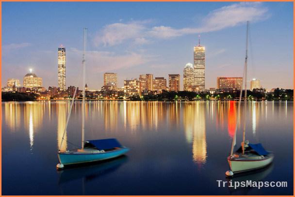Boston Travel Guide_12.jpg