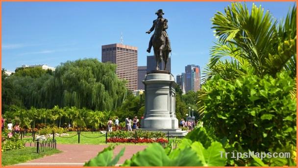 Boston Travel Guide_18.jpg