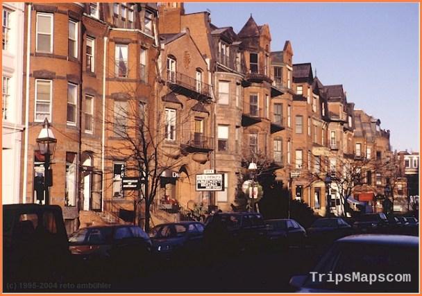 Boston Travel Guide_5.jpg