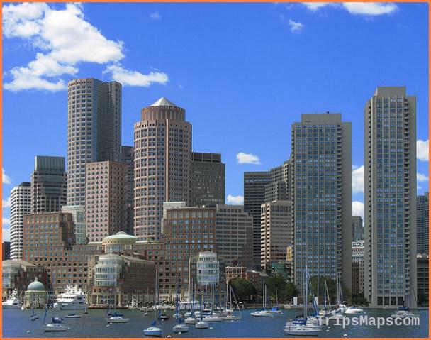 Boston Travel Guide_7.jpg