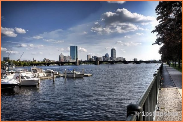 Boston Travel Guide_9.jpg