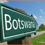 Botswana Travel Guide_2.jpg