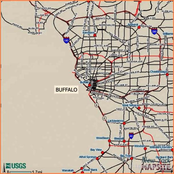 Buffalo Map_0.jpg