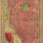 Buffalo Map_16.jpg