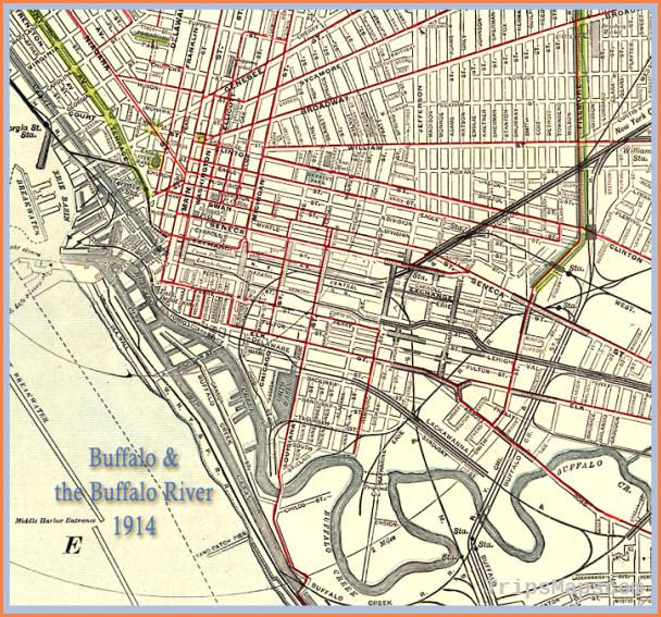 Buffalo Map_5.jpg