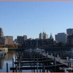 Buffalo New York Travel Guide_2.jpg