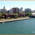 Buffalo New York Travel Guide_20.jpg