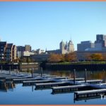 Buffalo New York Travel Guide_3.jpg