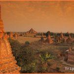 Burma Travel Guide_1.jpg