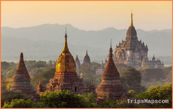 Burma Travel Guide_11.jpg