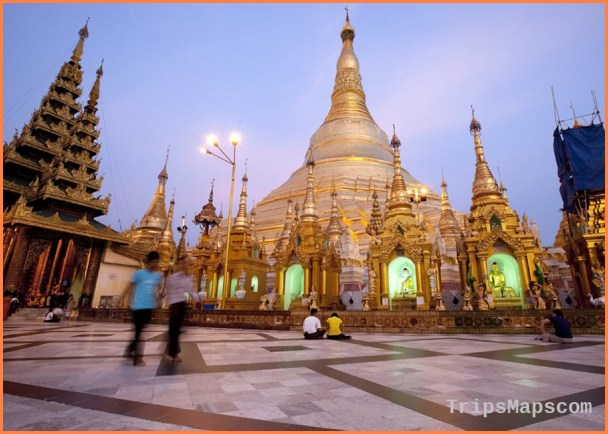 Burma Travel Guide_21.jpg