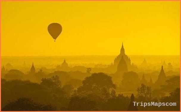 Burma Travel Guide_9.jpg