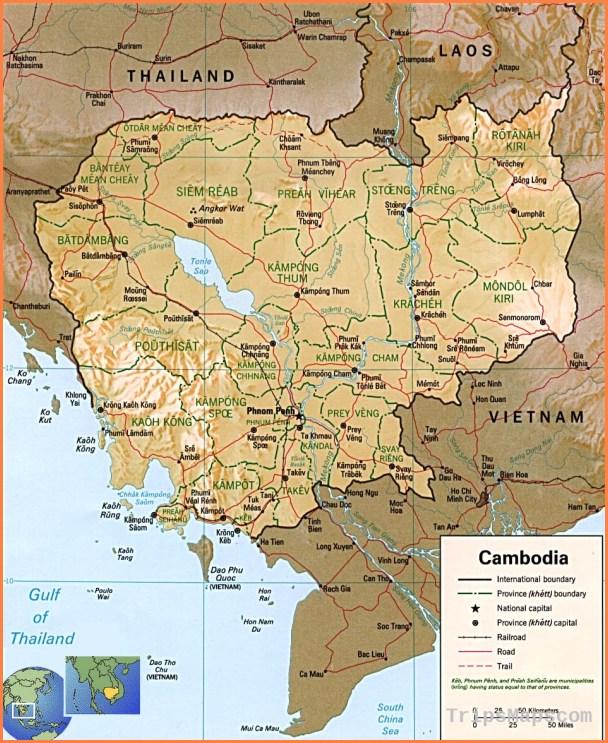 Cambodia Map_7.jpg