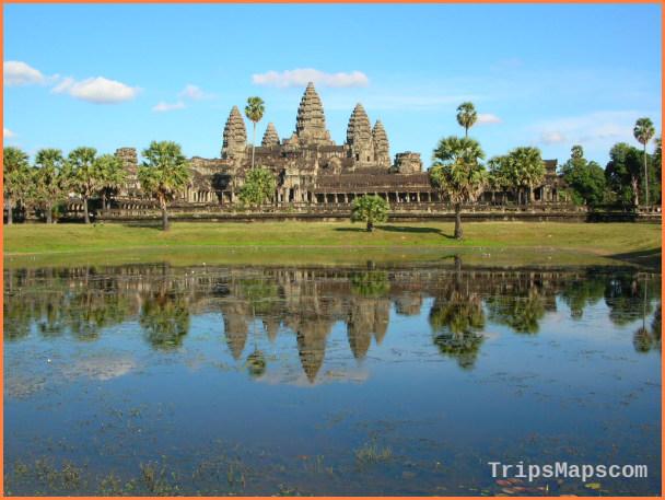 Cambodia Travel Guide_0.jpg
