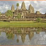 Cambodia Travel Guide_20.jpg