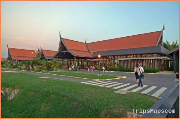 Cambodia Travel Guide_3.jpg