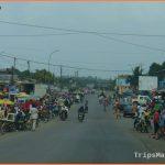 Cameroon Travel Guide_0.jpg