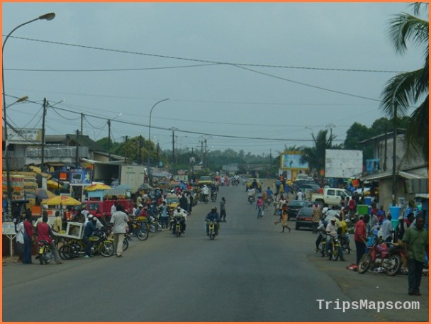 Cameroon Travel Guide_0.jpg
