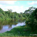 Cameroon Travel Guide_11.jpg