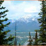 Canada Travel Guide_5.jpg