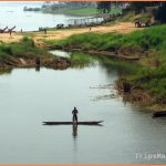 Central African Republic Travel Guide_10.jpg
