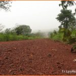 Central African Republic Travel Guide_22.jpg