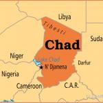 Chad Map_4.jpg