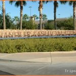 Chandler Arizona Travel Guide_20.jpg