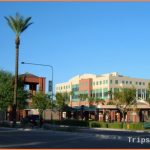 Chandler Arizona Travel Guide_7.jpg