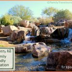 Chandler Arizona Travel Guide_8.jpg