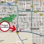 Chandler Map_3.jpg