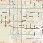 Chandler Map_4.jpg