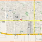 Chandler Map_7.jpg