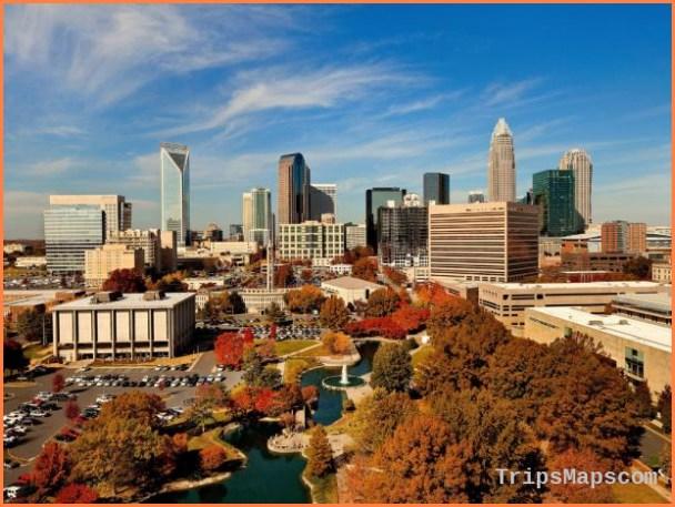 Charlotte North Carolina Travel Guide_11.jpg
