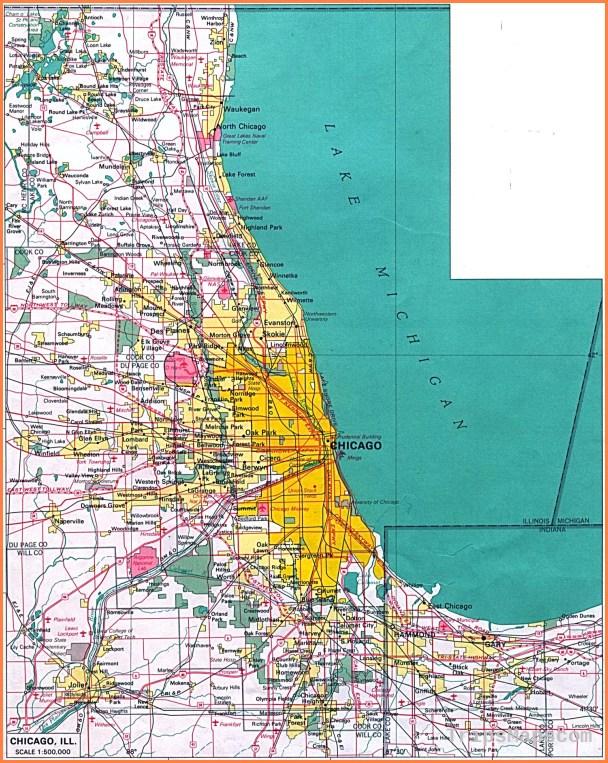 Chicago Map_6.jpg