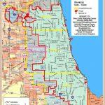 Chicago Map_7.jpg