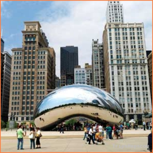 Chicago Travel Guide_0.jpg