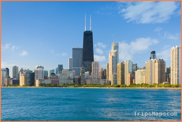 Chicago Travel Guide_13.jpg