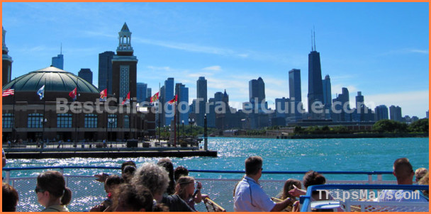 Chicago Travel Guide_14.jpg